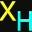 レデイース二つ折り財布